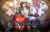 In addition to the game Zeus Defense for iPhone, iPad or iPod, you can also download Avenger for free