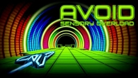 In addition to the game Road Warrior Multiplayer Racing for iPhone, iPad or iPod, you can also download Avoid: Sensory overload for free