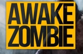 In addition to the game The Settlers for iPhone, iPad or iPod, you can also download Awake Zombie for free