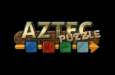 In addition to the game Hero of Sparta 2 for iPhone, iPad or iPod, you can also download Aztec Puzzle for free