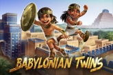 In addition to the game Robot Race for iPhone, iPad or iPod, you can also download Babylonian twins premium for free
