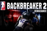 In addition to the game Poker vs. Girls: Strip Poker for iPhone, iPad or iPod, you can also download Backbreaker 2: Vengeance for free