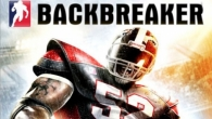 In addition to the game Prince of Persia: Warrior Within for iPhone, iPad or iPod, you can also download Backbreaker Football for free