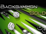 In addition to the game Car Club:Tuning Storm for iPhone, iPad or iPod, you can also download Backgammon Gold Premium for free