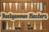Download Backgammon Masters iPhone, iPod, iPad. Play Backgammon Masters for iPhone free.