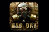 In addition to the game The Amazing Spider-Man for iPhone, iPad or iPod, you can also download Bad Day for free