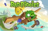 In addition to the game The House of the Dead: Overkill for iPhone, iPad or iPod, you can also download Bad Piggies for free