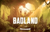 In addition to the game Castle Defense for iPhone, iPad or iPod, you can also download BADLAND for free
