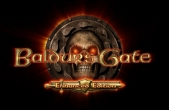 In addition to the game Temple Run 2 for iPhone, iPad or iPod, you can also download Baldur's Gate: Enhanced Edition for free