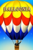 In addition to the game Manga Strip Poker for iPhone, iPad or iPod, you can also download Balloonia for free