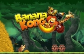 In addition to the game Birzzle Pandora HD for iPhone, iPad or iPod, you can also download Banana Kong for free