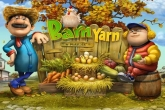 In addition to the game Asphalt Audi RS 3 for iPhone, iPad or iPod, you can also download Barn yarn: Premium for free