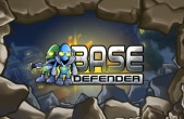 In addition to the game Monsters University for iPhone, iPad or iPod, you can also download Base Defender for free