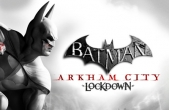 In addition to the game Wedding Dash Deluxe for iPhone, iPad or iPod, you can also download Batman Arkham City Lockdown for free