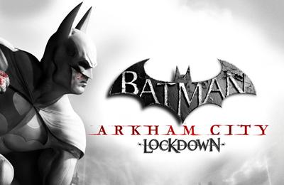 Batman Arkham City Lockdown IPA IOS 1_batman_arkham_city_lockdown