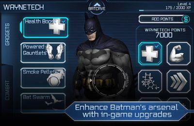Batman Arkham City Lockdown IPA IOS 2_batman_arkham_city_lockdown