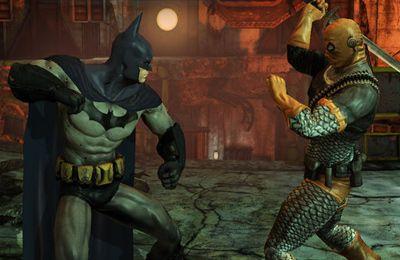 Batman Arkham City Lockdown IPA IOS 5_batman_arkham_city_lockdown