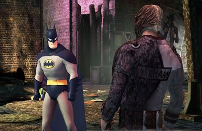 Batman Arkham City Lockdown IPA IOS 6_batman_arkham_city_lockdown