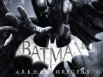 In addition to the game Slender-Man for iPhone, iPad or iPod, you can also download Batman: Arkham Origins for free