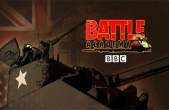 In addition to the game Nose Doctor! for iPhone, iPad or iPod, you can also download Battle Academy for free