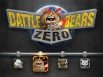 In addition to the game Tiny Planet for iPhone, iPad or iPod, you can also download Battle Bears Zero for free