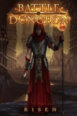 In addition to the game Bejeweled for iPhone, iPad or iPod, you can also download Battle Dungeon: Risen for free