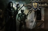 In addition to the game Death Drive: Racing Thrill for iPhone, iPad or iPod, you can also download Battle for Wesnoth: The Dark Hordes for free