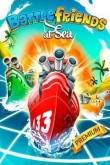 In addition to the game Iron Man 2 for iPhone, iPad or iPod, you can also download Battle Friends at Sea PREMIUM for free