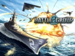 Download Battle group 2 iPhone free game.