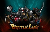In addition to the game Temple Run 2 for iPhone, iPad or iPod, you can also download Battle Line for free
