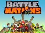 Download Battle nations iPhone, iPod, iPad. Play Battle nations for iPhone free.