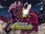 Download Battle of Gundabad iPhone, iPod, iPad. Play Battle of Gundabad for iPhone free.
