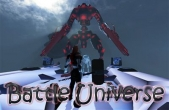 In addition to the game Rip Curl Surfing Game (Live The Search) for iPhone, iPad or iPod, you can also download Battle Universe for free