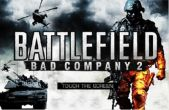 In addition to the game Kung Pow Granny for iPhone, iPad or iPod, you can also download Battlefield 2 for free