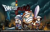 In addition to the game Pou for iPhone, iPad or iPod, you can also download Battleground for free