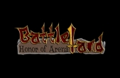 In addition to the game Star Sweeper for iPhone, iPad or iPod, you can also download Battleland: Honor of Arena for free