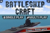 In addition to the game Bubba Golf for iPhone, iPad or iPod, you can also download Battleship Craft for free