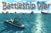 In addition to the game The King Of Fighters I 2012 for iPhone, iPad or iPod, you can also download Battleship War for free