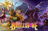 In addition to the game Temple Run: Brave for iPhone, iPad or iPod, you can also download Battlestone for free