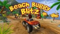 Download Beach buggy blitz iPhone, iPod, iPad. Play Beach buggy blitz for iPhone free.