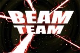 In addition to the game Ice Rage for iPhone, iPad or iPod, you can also download Beam team for free