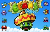 In addition to the game  for iPhone, iPad or iPod, you can also download Bean's Quest for free