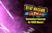In addition to the game NBA JAM for iPhone, iPad or iPod, you can also download Beat Hazard Ultra for free