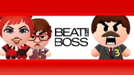 In addition to the game Tom Loves Angela for iPhone, iPad or iPod, you can also download Beat the Boss 3 for free