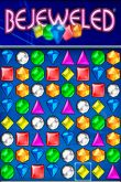 Download Bejeweled iPhone, iPod, iPad. Play Bejeweled for iPhone free.