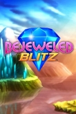 In addition to the game 3D Chess for iPhone, iPad or iPod, you can also download Bejeweled: Blitz for free