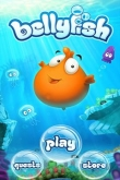 In addition to the game Birzzle for iPhone, iPad or iPod, you can also download Bellyfish for free