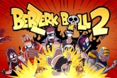 Download Berzerk ball 2 iPhone free game.