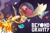 In addition to the game Infinity Blade 2 for iPhone, iPad or iPod, you can also download Beyond gravity for free