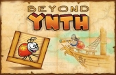 In addition to the game Kung Pow Granny for iPhone, iPad or iPod, you can also download Beyond Ynth for free